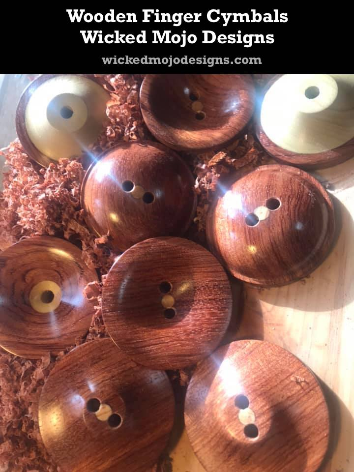 Hand-Crafted-Wooden-Cymbals-Wicked-Mojo.jpg