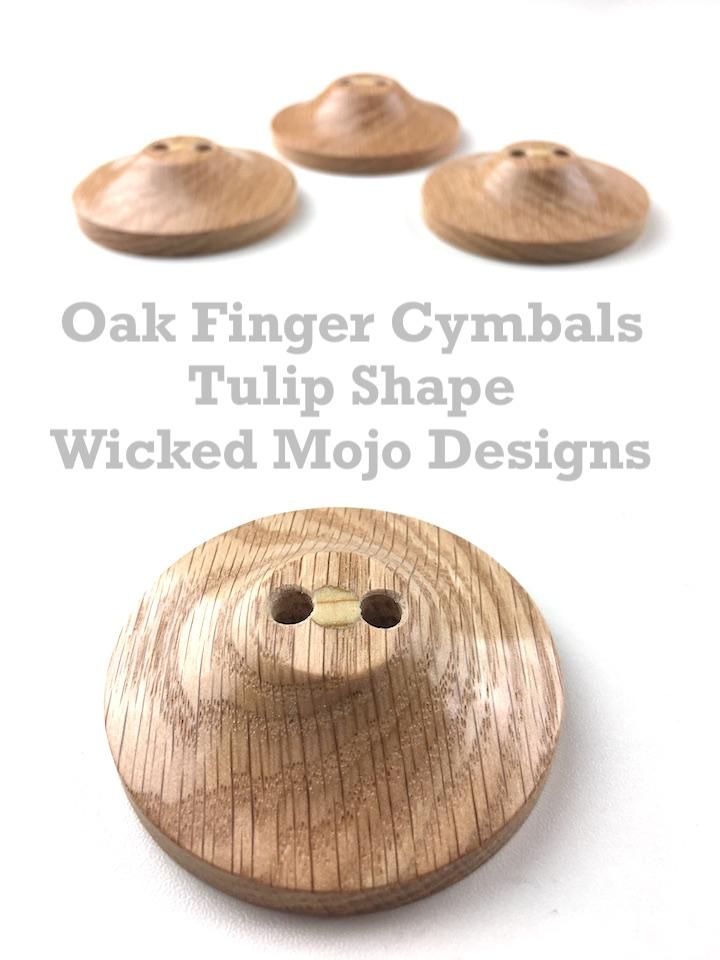 Oak-Tulip-Glory-Shot.JPG